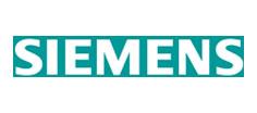 Siemens KTF Keukens