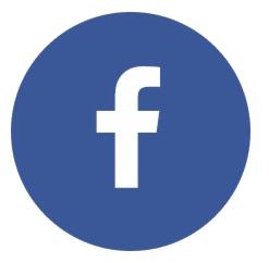 Facebook ktfkeukens