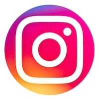 Instagram ktfkeukens