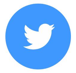 Twitter ktfkeukens